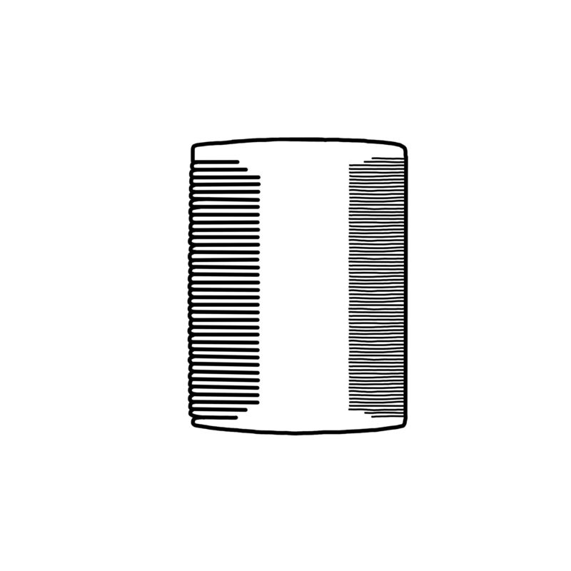 Other Combs